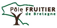 Pôle Fruitier de Bretagne